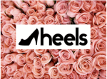 Heels-Shoes-Inc