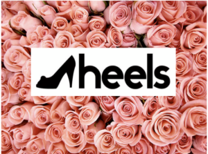 Heels-Shoes-Inc