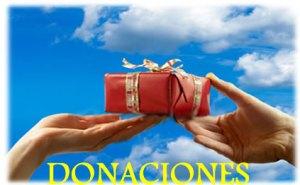 48919-donaciones