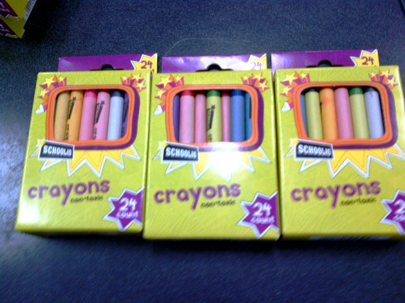 crayones-officemax