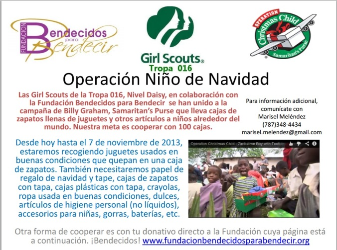 OperacionNinoDeNavidad2013