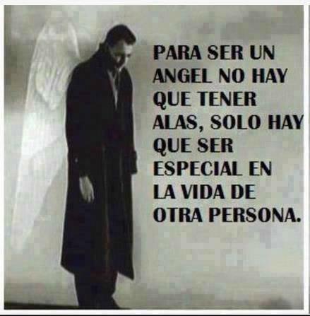 para-ser-un-angel