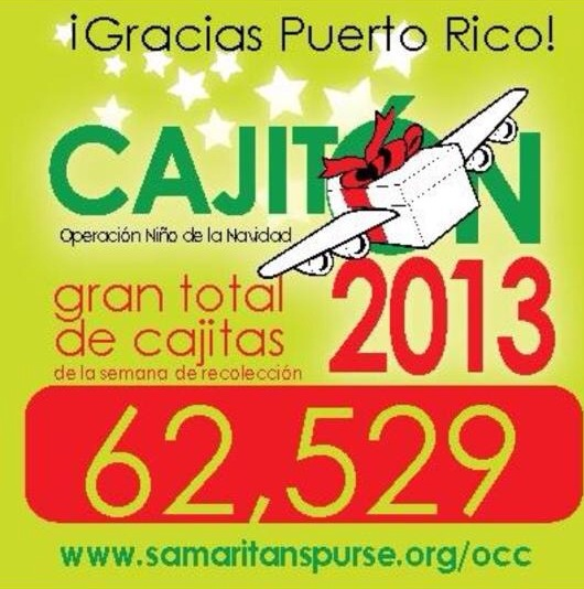 cajiton 2013