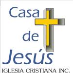 Casa de Jesús - Iglesia Cristiana