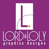 Lord & Loly Graphics Designss