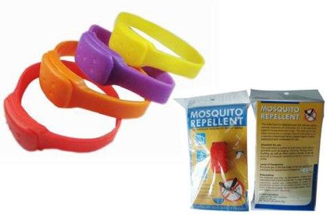 pulseras-antimosquito-repelente