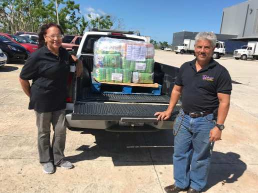Donativo comida Purina - Fundacion BPB 2017nov -2