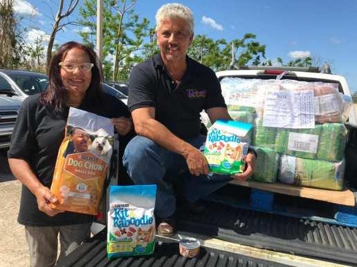 Donativo comida Purina - Fundacion BPB 2017nov -3