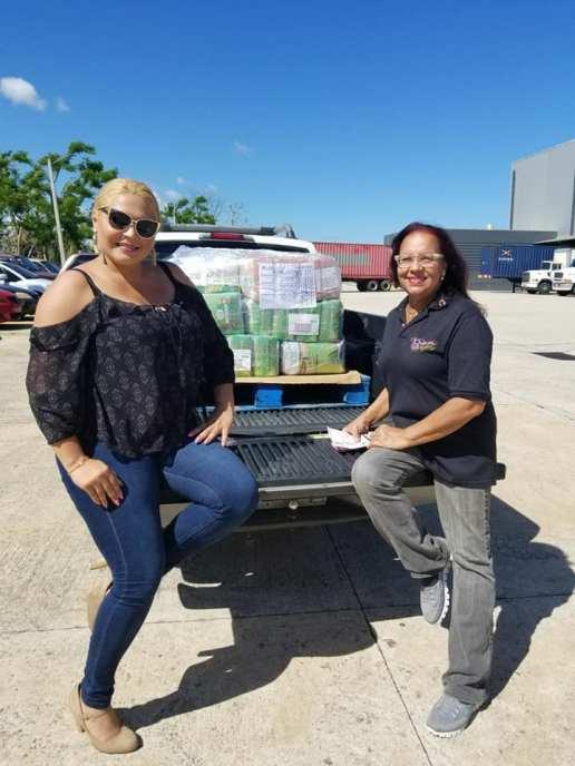 Donativo comida Purina - Fundacion BPB 2017nov -4