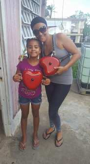 Donativos San Isidro Canovanas- Fundacion BpB 2017nov-20