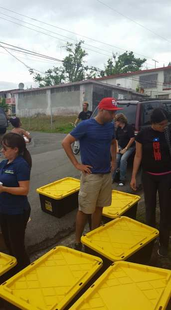 Donativos San Isidro Canovanas- Fundacion BpB 2017nov-23b