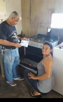 Donativos San Isidro Canovanas- Fundacion BpB 2017nov-25