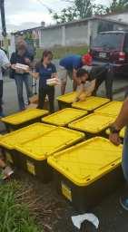 Donativos San Isidro Canovanas- Fundacion BpB 2017nov-33