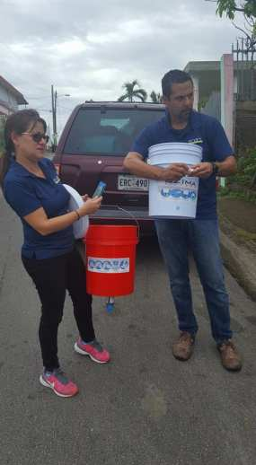 Donativos San Isidro Canovanas- Fundacion BpB 2017nov-35