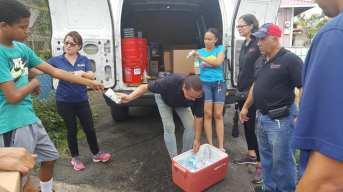 Donativos San Isidro Canovanas- Fundacion BpB 2017nov-38