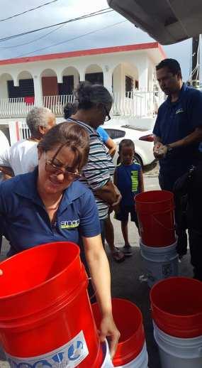 Donativos San Isidro Canovanas- Fundacion BpB 2017nov-41