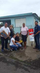 Donativos San Isidro Canovanas- Fundacion BpB 2017nov-43