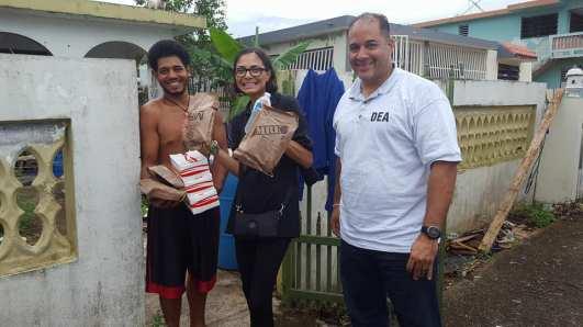 Donativos San Isidro Canovanas- Fundacion BpB 2017nov-45