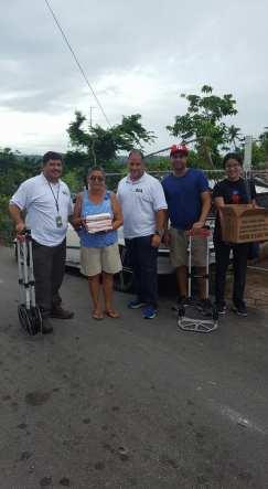 Donativos San Isidro Canovanas- Fundacion BpB 2017nov-47