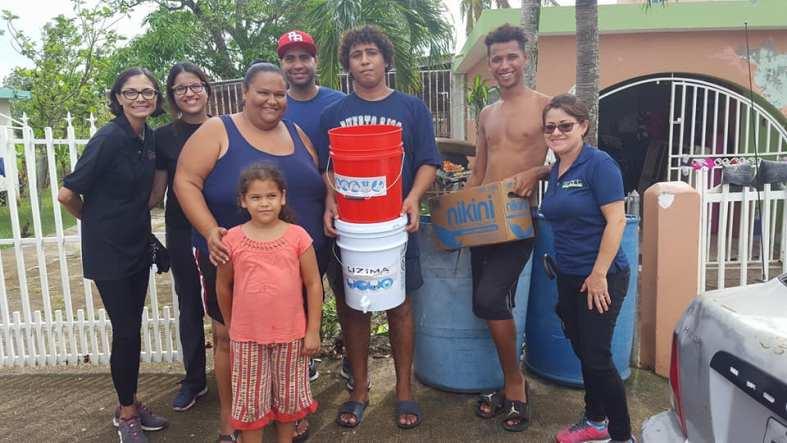Donativos San Isidro Canovanas- Fundacion BpB 2017nov-48