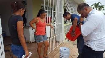 Donativos San Isidro Canovanas- Fundacion BpB 2017nov-49