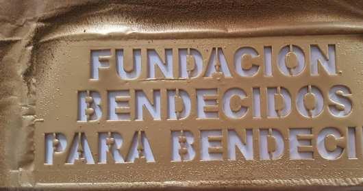 Fundacion-BPB-stencil1