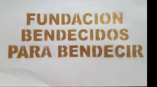Fundacion-BPB-stencil2