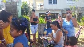 FundacionBpB_20171209-SanIsidro_Canovanas-regalosNavidadyFiestaSorpresa05