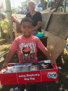 FundacionBpB_20171209-SanIsidro_Canovanas-regalosNavidadyFiestaSorpresa35
