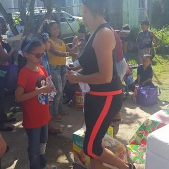 FundacionBpB_20171209-SanIsidro_Canovanas-regalosNavidadyFiestaSorpresa36