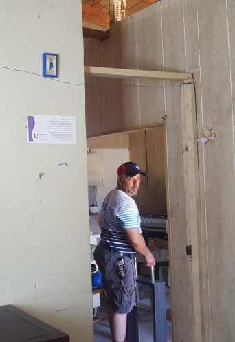 Fundacion_Bendecidos_para_Bendecir_Donativos_para_Canovanas_2018enero-03