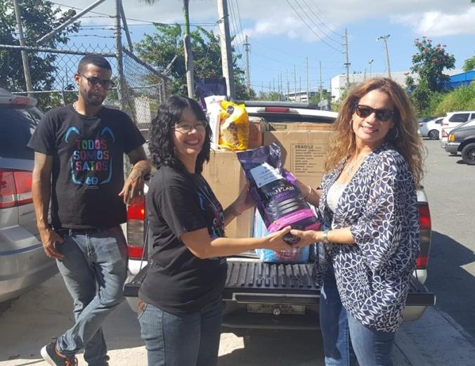 FundacionBpB_201805_toallazo-por-las-mascotas2
