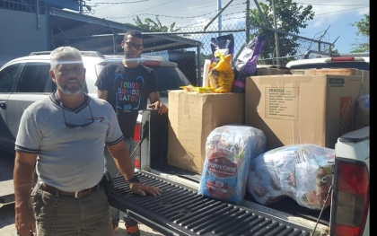 FundacionBpB_201805_toallazo-por-las-mascotas6