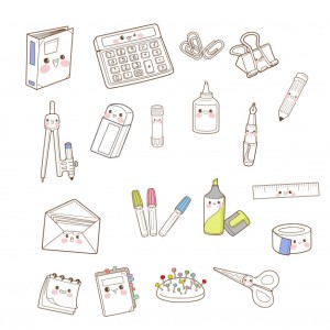materiales-escolares-papeleria-lindo-personaje_49456-21