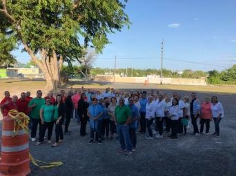 FundacionBpB_20180728-VEGA-BAJA_Actividad-para-Confinados-10