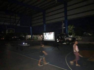 FundacionBpB_201807_Culebra-pantalla-inflable2