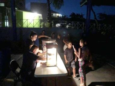 FundacionBpB_201807_Culebra-pantalla-inflable4
