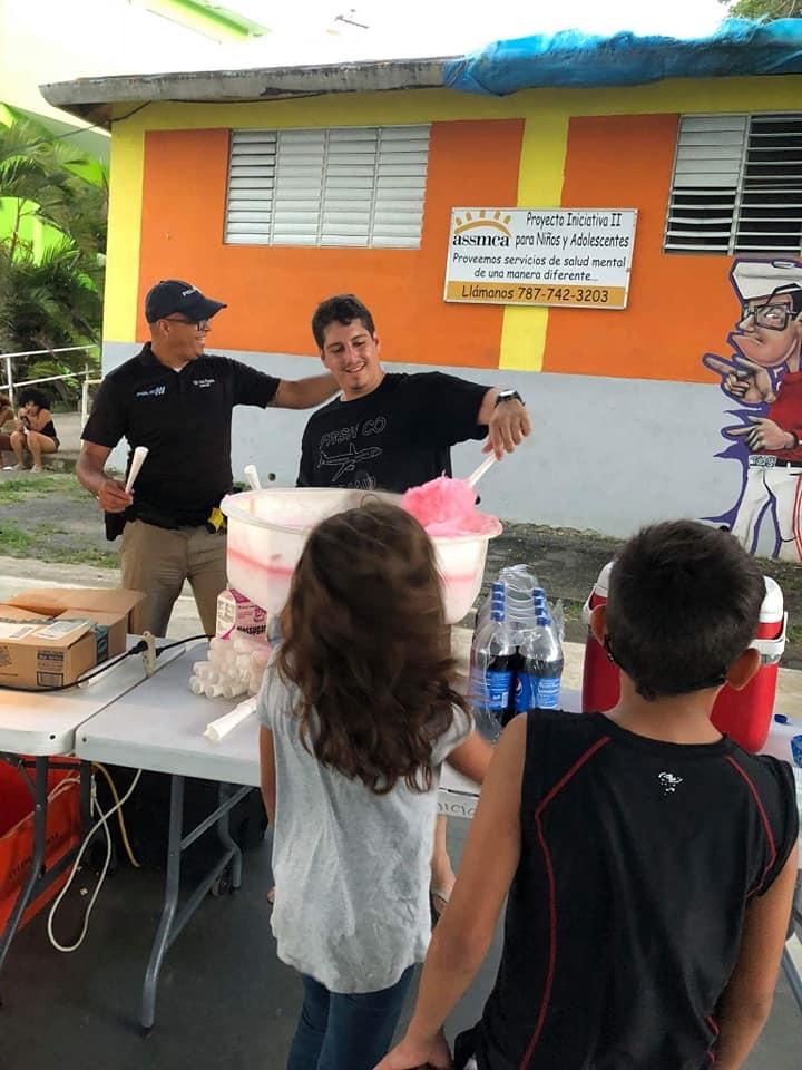 FundacionBpB_201807_Culebra-pantalla-inflable7