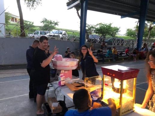 FundacionBpB_201807_Culebra-pantalla-inflable8