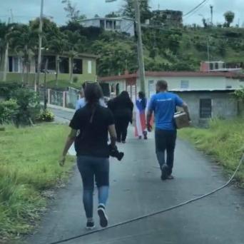 FundacionBpB_201807_Yabucoa_MisionPR3-