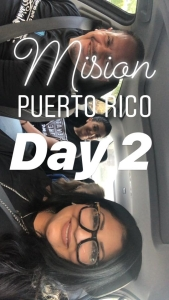 FundacionBpB_201807_Yabucoa_MisionPR5-