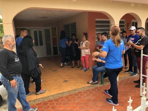 FundacionBpB_201807_Yabucoa_MisionPR7-