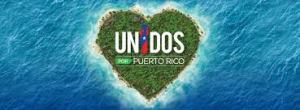 unido-por-puerto-rico-banner