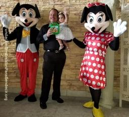 FundacionBpB_20180812-VEGA-BAJA_Actividad-Minnie-Mickey-06