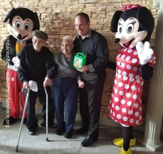 FundacionBpB_20180812-VEGA-BAJA_Actividad-Minnie-Mickey-26