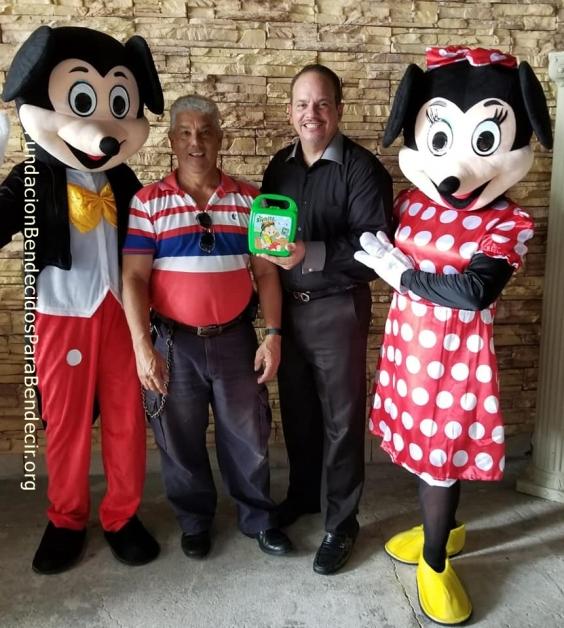 FundacionBpB_20180812-VEGA-BAJA_Actividad-Minnie-Mickey-30