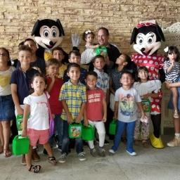 FundacionBpB_20180812-VEGA-BAJA_Actividad-Minnie-Mickey-31