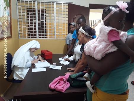 FundacionBpB_201809-Siervas_de_Maria_RepDom_Haiti-01