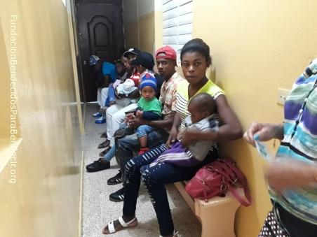 FundacionBpB_201809-Siervas_de_Maria_RepDom_Haiti-14