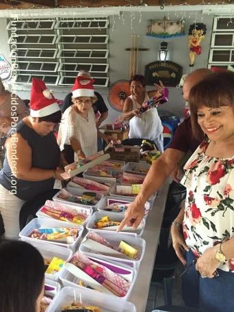 FundacionBpB_20181103_Cajas-Navidad-Ninos-01